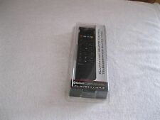 "New Sony Playstation Blu-ray Disc Remote Control PS3 ""SEE PICTURES"""