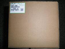 Genuine Ricoh Savin Lanier Drum Unit Photoconductor D127-2110 D1272110 MP 301SPF