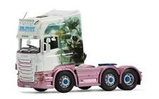 Corgi Commercial Vehicle Diecast Cars, Trucks & Vans
