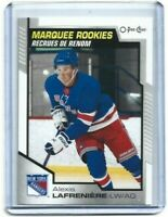 2020-21 Upper Deck Series 2 O-Pee-Chee OPC Update Singles *You Pick From List*