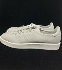 adidas Wings + Horn Campus Sneakers Casual Sneakers Sesame Mens Size 13 CG3752