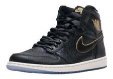 9d48d4909b30 Jordan US Size 3.5 Shoes for Boys for sale