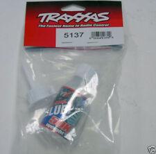 Pièces et accessoires Traxxas 1/16 pour véhicules RC