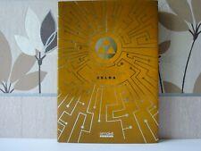 Génération Zelda édition collector -NEUF-