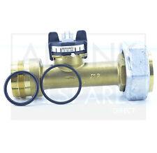 VAILLANT VU 656/4 -5 & 466/4 -5 VORTEX Flow sensor 0020045977