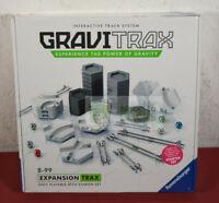 GraviTrax Trax 27595