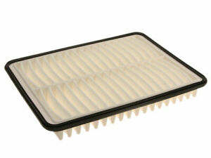 For 2000 Saturn LW2 Air Filter Denso 18385ZN First Time Fit
