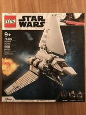 LEGO Star Wars Imperial Shuttle - FREE Shipping