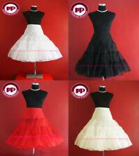 Vêtements vintage sans marque pour femme