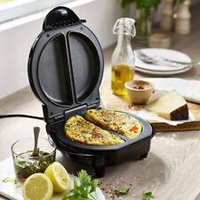 Lakeland Electric Omelette Maker NEW