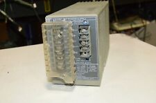 HP Agilent 63005C 3060A 4.75 to 5.25 Volt 22 Amp DC Power Supply
