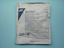 New product 3M™ Red Dot™ Foam Monitoring Electrodes (2237) Exp : 10/2018