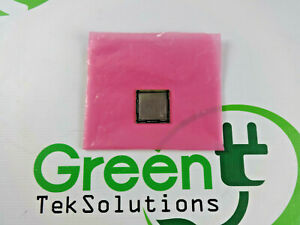 Intel SLBJK Xeon X3460 2.8GHz Quad-Core 8MB LGA1156 CPU Processor