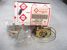 Whirlpool FSP 482130 Thermostat  NEW  IN BOX