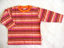 Oilily Langarm Mädchen-Tops, - T-Shirts & -Blusen