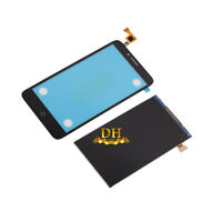 For Alcatel OneTouch Pixi Glory A621BL LCD Display + Touch Screen Digitizer Part