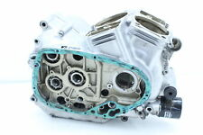 SUZUKI VS 1400 INTRUDER VX51L    Motorgehäuse Motorblock Motor