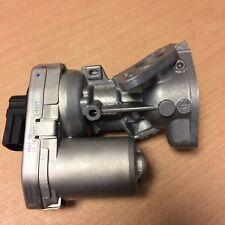 New genuine EGR valve - Transit Boxer Relay Ducato 2.2 1480560 1618HQ 9665752480