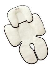 Summer Infant Snuzzler - Mint condition