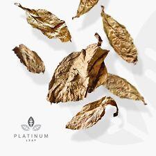Samsoun Orient Tabakblätter Rohtabak