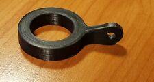 Rode NT-USB Halterungsring Ersatzteil PLA 3D gedruckt Brandneu