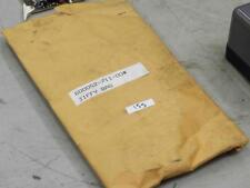 #155 Jiffy Bag 600052-711-00* >NEW<