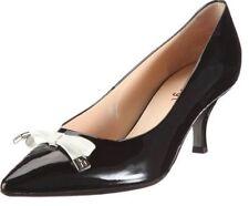 Högl Pumps Schuhe für Damen günstig kaufen | eBay