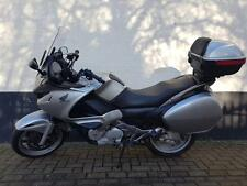 Honda NT 700 VA DEAVILLE ... EXCELLENT CONDITION... 2 OWNERS