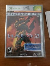 Halo 2 (Xbox, 2004)