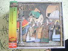Limited Edition Reggae, Ska & Dub Island Music CDs
