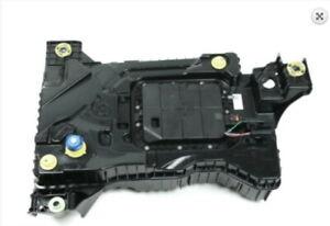 OE Tank Kraftstoffadditiv CITROEN C4 PICASSO II 1.6/2.0 BlueHDi 9818559280