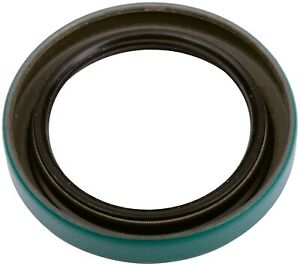 Axle Shaft Seal Front SKF 14864