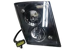 VOLVO VNL FOG LIGHTS RIGHT PASSENGER SIDE /DOUBLE LIGHT/DCVF2F