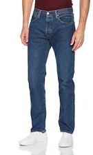 Jeans Levi's 501 taille L pour homme