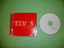 Elvis Presley - Elvis Christmas Duets - CD