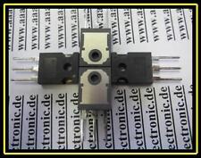 TRANSISTOR MOSFET STW77N65M5 TO-247 650V 69A 0,033Ohm 400W 1 Stück