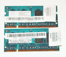 New listing Genuine Oem 512mb Pc2-4200S Memory 403896-001 - Hp Pavillion Dv4000 Laptop