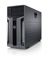 Dell Dell PowerEdge T610 Computer Servers