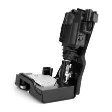 Liftgate Tailgate Trunk Lock Actuator for Ford Escape Mariner Mercury 2.5L 3.0L