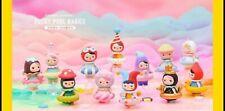 POP MART x PUCKY POOL BABIES Series Mini Figure Random Pick Figure 1pc