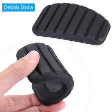 Clutch Brake Pedal Pad Cover Replace For Renault Vel Satis Megane Laguna TKDF