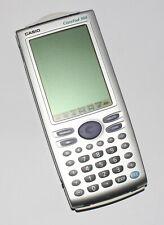 Casio Classpad 300 mit Zubehör Taschen Rechner Grafik Calculator USB CAS Wie Neu