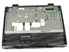 New Dell XPS M1730 Palmrest & Touchpad Assembly - XM081 0XM081 A