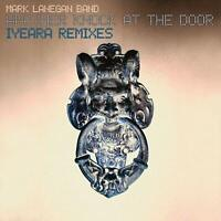 Mark Lanegan Band - Another Knock at the Door 2LP NEU OVP VÖ 04.12.2020