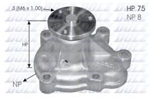DOLZ Bomba de agua O144