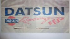 "Datsun 240z SU Carb ""SM"" Race Needles"
