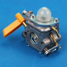 New Carburetor Carb For Homelite Ryobi Poulan Trimmers Blowers 308054013