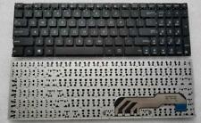New Asus X541 X541LA X541S X541SA X541UA R541 R541U Laptop US Keyboard no frame