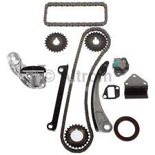 Engine Timing Chain Kit-DOHC, 16 Valves NAPA/ALTROM IMPORTS-ATM 05395800