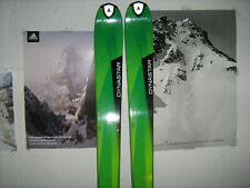 Dynastar Cham Alti Skis 178 cm Touring and Lift Serviced